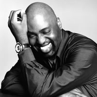 Quote by Frankie Knuckles (RIP)