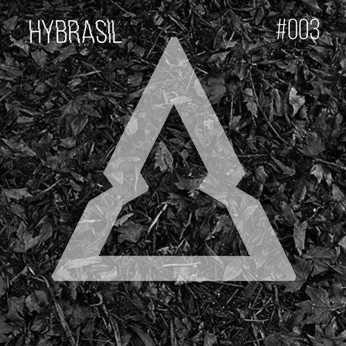 Hybrasil – Manhattan Project EP