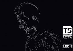 Techno Artist Of The Week – Leon