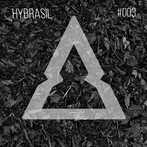 Hybrasil – Manhattan Project EP