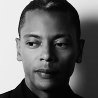 Quote by Jeff Mills