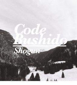 code bushido