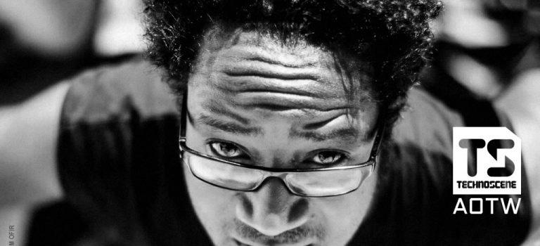 Techno Artist Of The Week [AOTW06] – Steve Rachmad aka Sterac