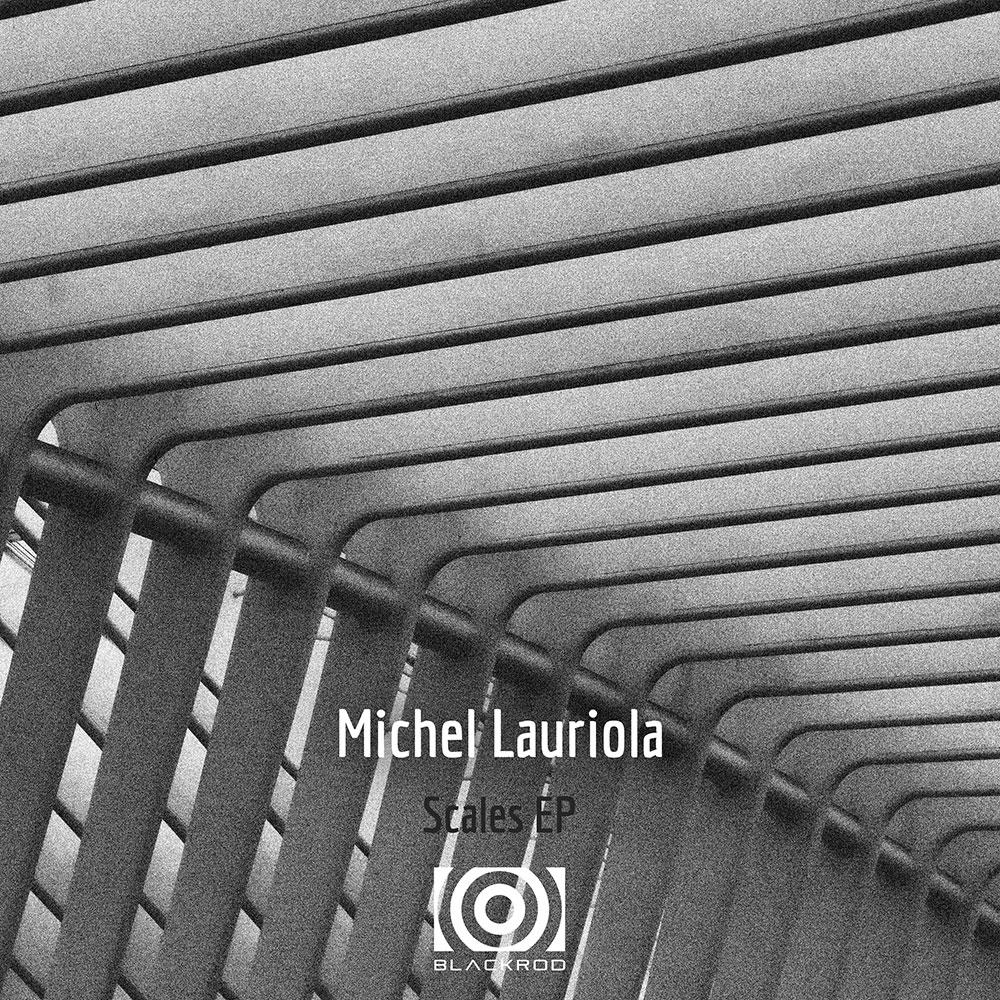 Michel Lauriola, techno