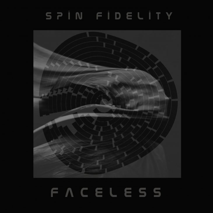 Spin Fidelity – Faceless on Specimen – Recommended Album
