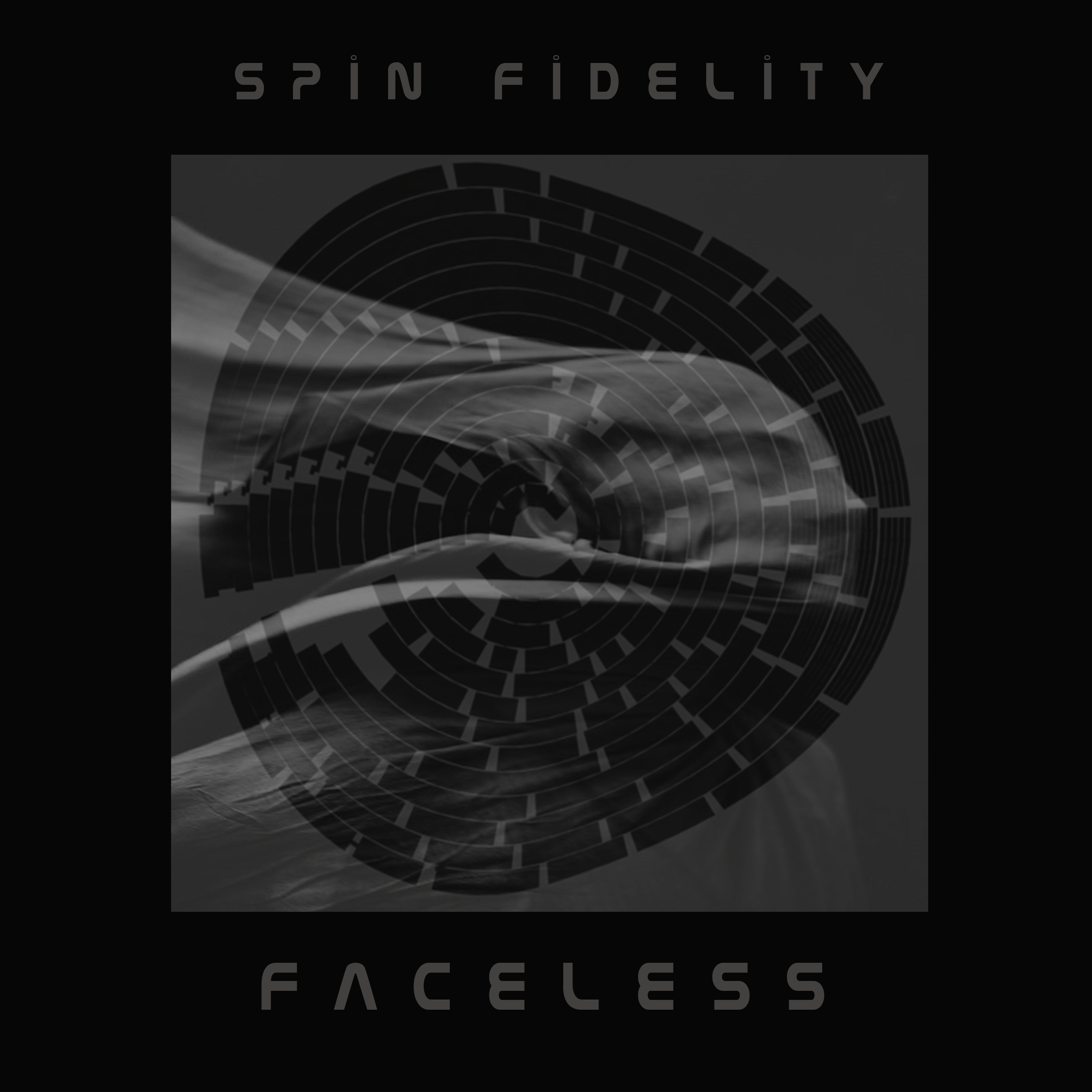 Spin Fidelity
