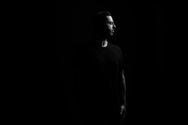 Wehbba – Catarse – Drumcode – Recommended Techno