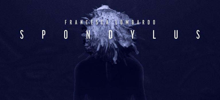 Francesca Lombardo – 'Spondylus' – Sous Music – Recommended