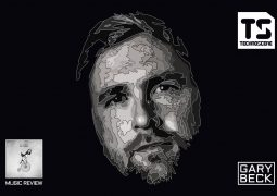 Gary Beck – Dál Riata on BEK Audio – Techno News