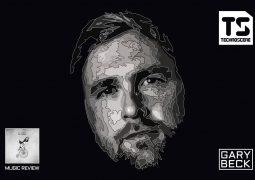 Gary Beck – Dál Riata on BEK Audio – Techno News