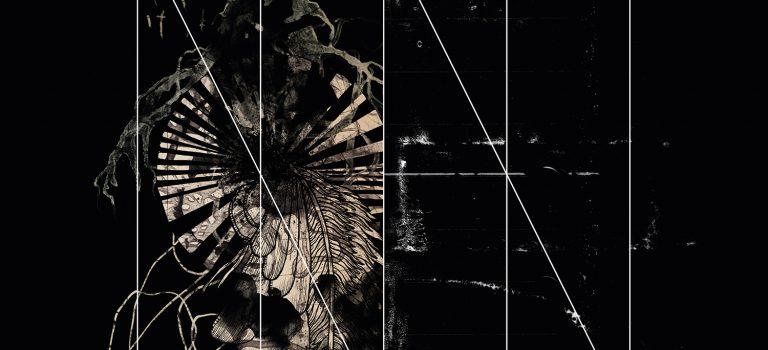 Layton Giordani – Phase II [New York to Amsterdam] on Drumcode