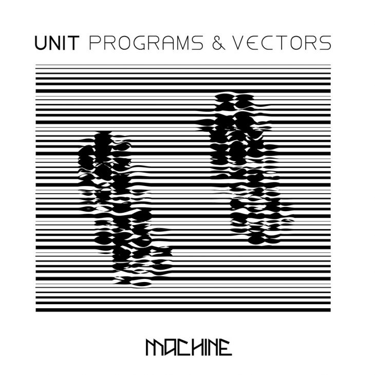 Unit – Programs & Vectors – Machine [Recommended Techno]