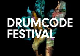 Drumcode Festival 2019