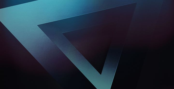 Electronic Music Day – Time Warp 25YRS