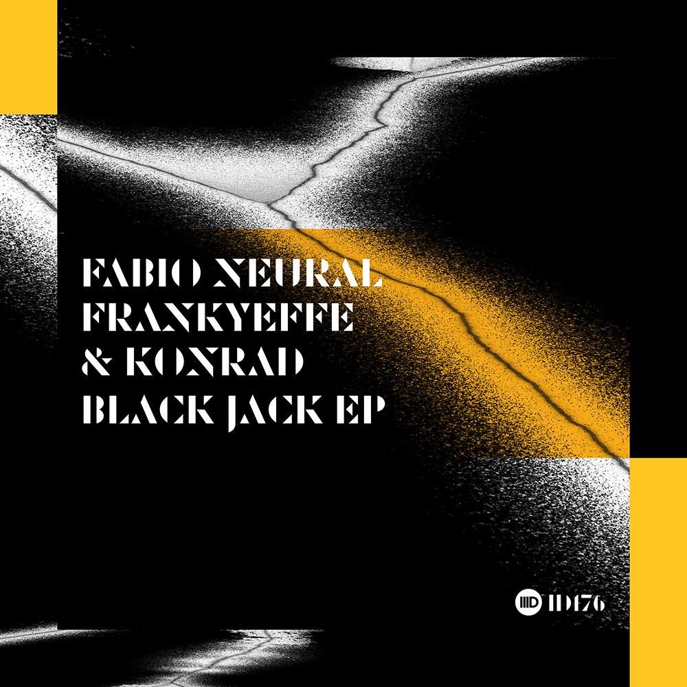 Fabio Neural