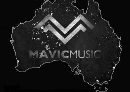 Mavic Music