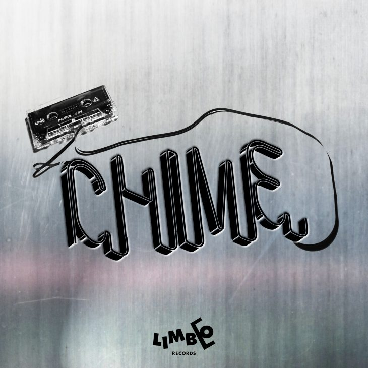 Limbo Records are back with Phraktal – Chime.