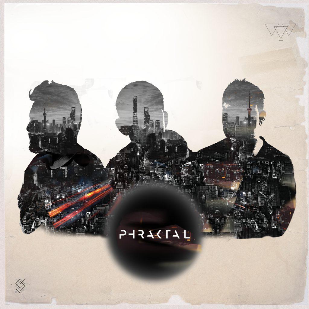 Phraktal