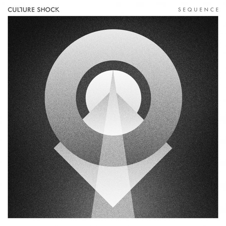 CULTURE SHOCK 'BUNKER' (WEHBBA REMIX)  ON RAM RECORDS – RECOMMENDED TECHNO