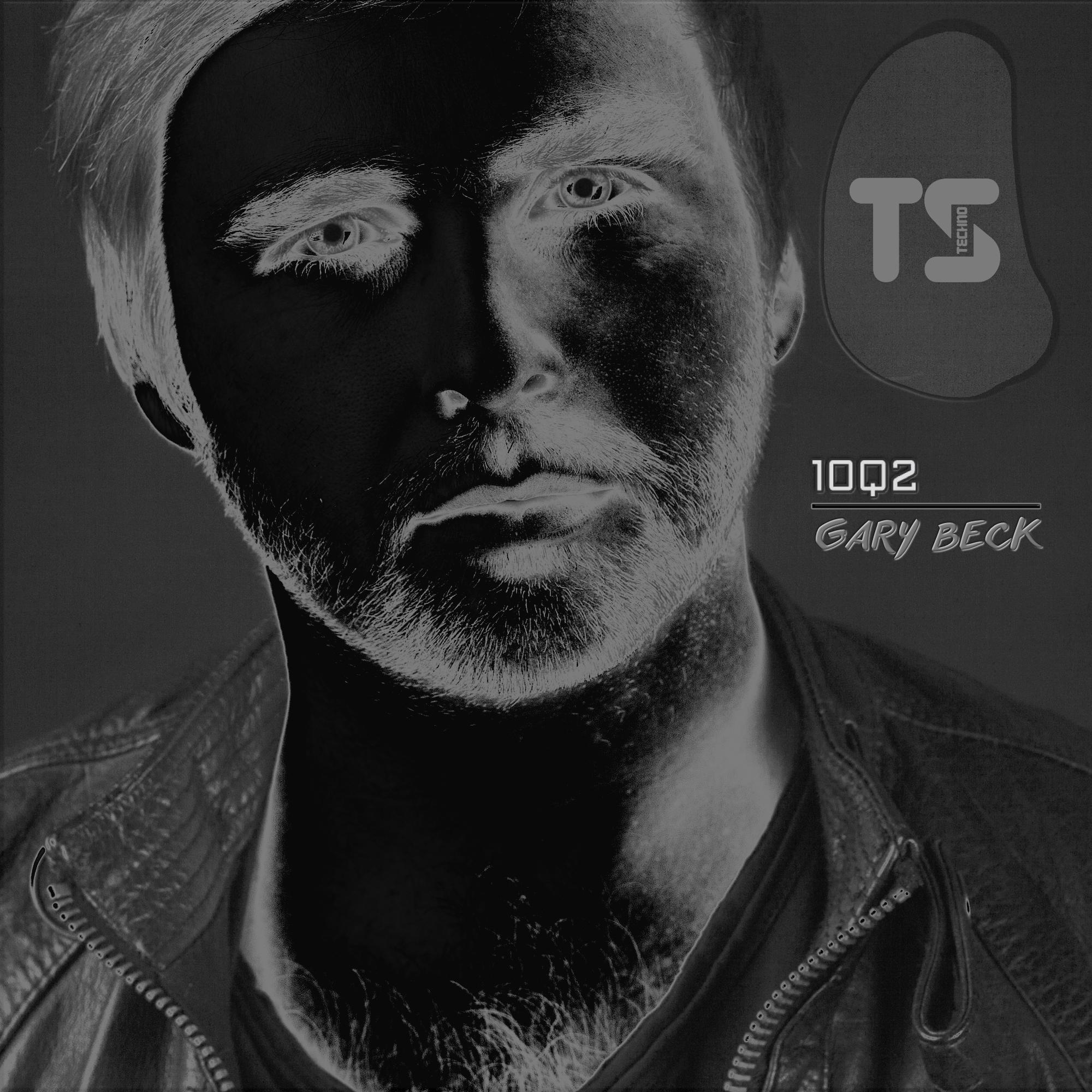 Gary Beck 10Q2
