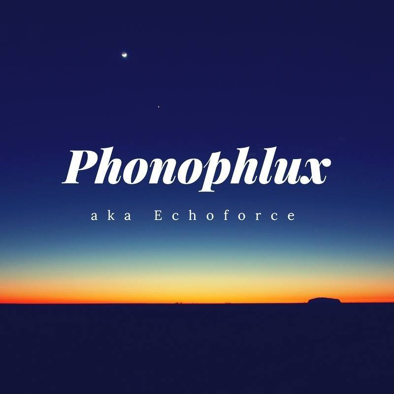 Echoforce aka Phonophlux