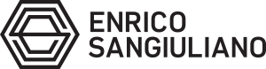 Enrico Sangiuliano Logo