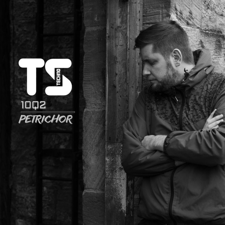 Petrichor – 10 Questions 2 – Techno interview