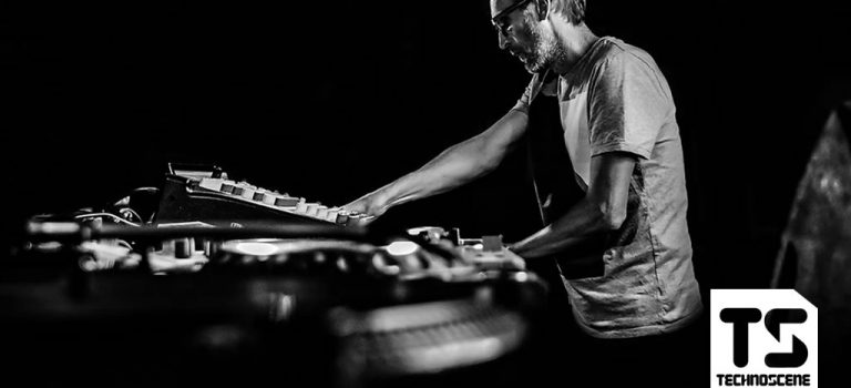 10 Questions 2 – Re.Kod – Techno Interview
