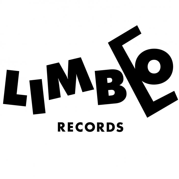 Limbo | 23rd Precinct Music Live Stream!