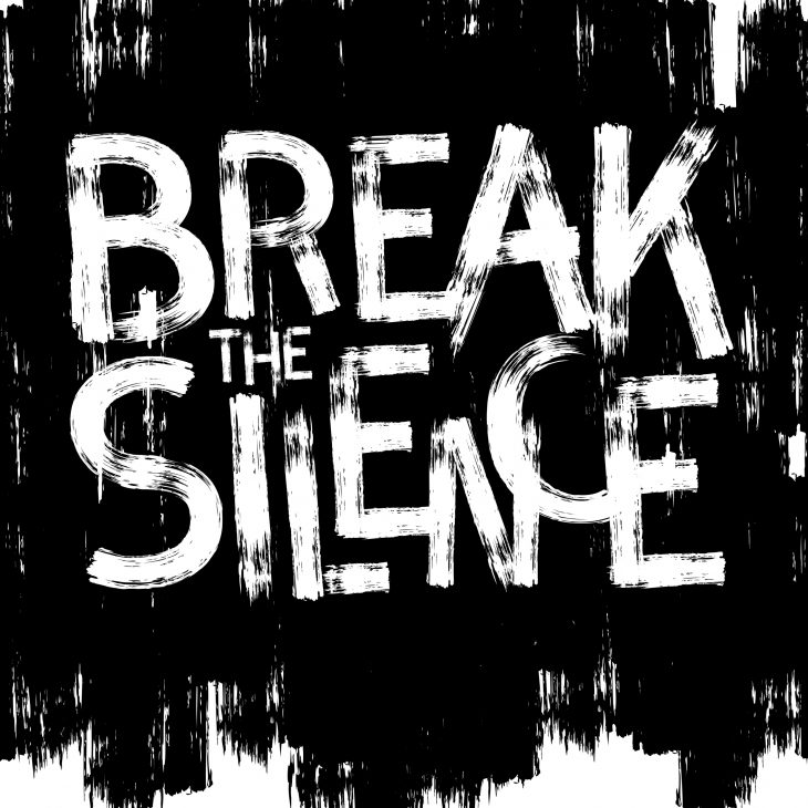 BREAK THE SILENCE – VARIOUS ARTISTS TECHNO COMPILATION – NEWS