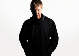 JOHN DIGWEED CELEBRATES MAJOR  MILESTONE WITH 20 YEARS ON RADIO