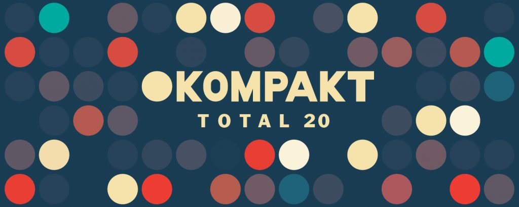 Kompakt 20