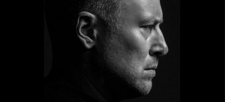 How Data Helped UMEK Make One of the Biggest Techno Comebacks in Years